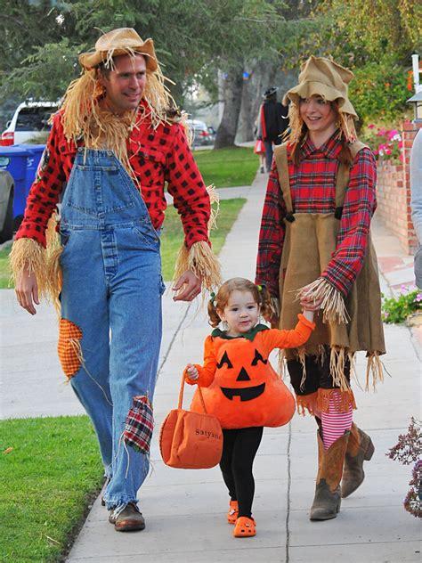 family halloween costume ideas  xerxes