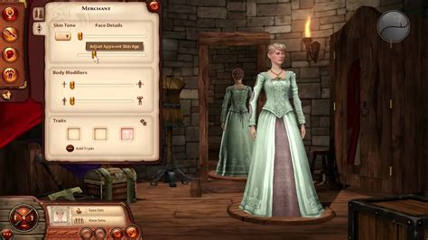 The Sims 3 Divano Ad Angolo : The Sims Medieval (pc)