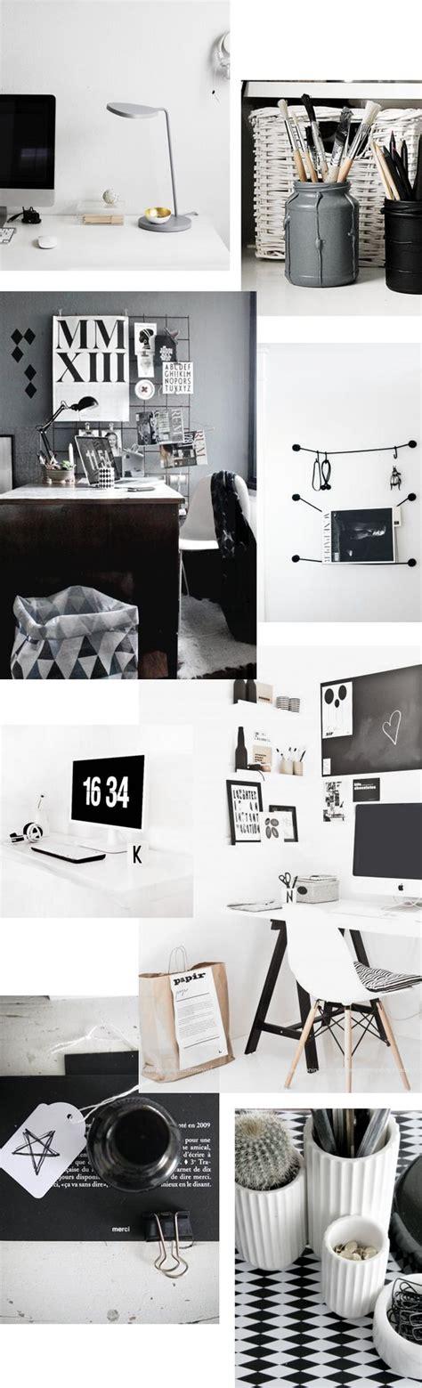 Workspace Inspiration 2 by Workspace Inspiration Stylizimo Bloglovin