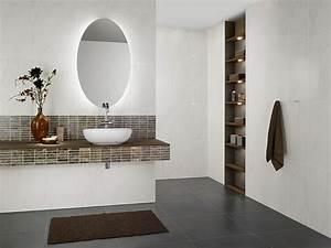 Badfliesen Ideen Kleines Bad : badezimmer ideen katalog badezimmer ideen fliesen badezimmer ideen ~ Sanjose-hotels-ca.com Haus und Dekorationen