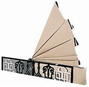 Balkon Sichtschutz Zum Klemmen : sonnenschutz f r den balkon ap37 hitoiro ~ Bigdaddyawards.com Haus und Dekorationen