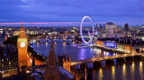 Nice London Image, Stunning London Wallpaper, #12737