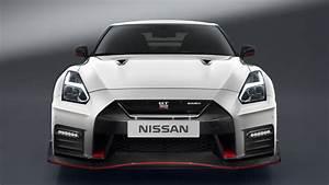 Nissan Qashqai Nismo : gt r nismo out in november new nissan tiida also getting nismo version autoevolution ~ Blog.minnesotawildstore.com Haus und Dekorationen