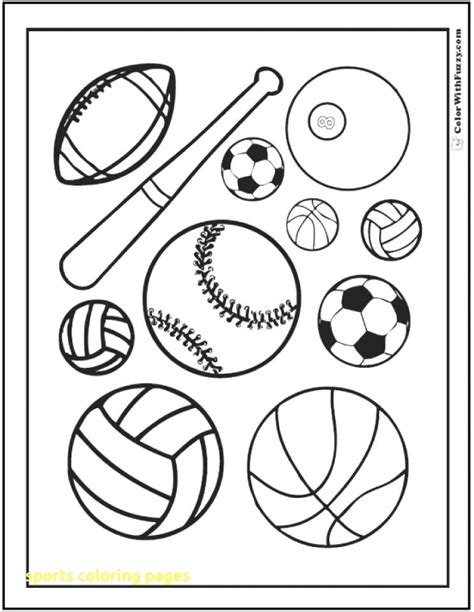 bowling ball coloring page  getcoloringscom