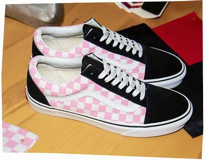 Vans Shoes Custom Customize Customs Own Designer