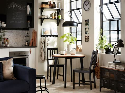 Dining Room Furniture & Ideas  Ikea. Cheap Living Room Decor. Red Accent Chairs For Living Room. Small Living Room Decorations. Living Room Furniture Nyc. Serta Living Room Furniture. Design Your Living Room Virtual. Side Tables For Living Rooms. Living Room With Red Sofa
