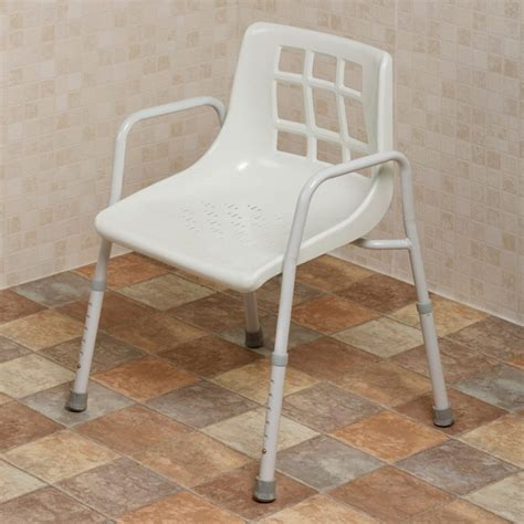 Shower Chairs  Low Prices