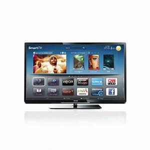 Smart Tv Kaufen Günstig : fernseher g nstig kaufen philips 37pfl4007k 12 94 cm 37 zoll led fernseher ~ Orissabook.com Haus und Dekorationen