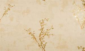 Elegant Cream Background
