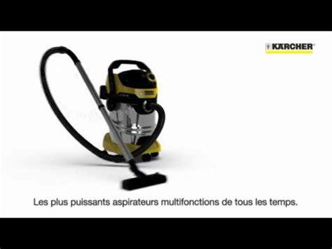 karcher wd3 premium karcher aspirateur wd3 premium