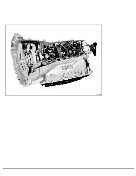 BMW Workshop Manuals > 3 Series E90 323i (N52) SAL > 6 SI