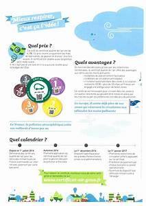 Certificat Qualité De L Air Toulouse : le certificat sur la qualit de l 39 air crit 39 air mairie de breuschwickersheim site officiel de ~ Medecine-chirurgie-esthetiques.com Avis de Voitures