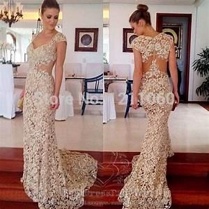 robe a la mode robes de soiree pour mariage arabe With robe soiree mariage arabe