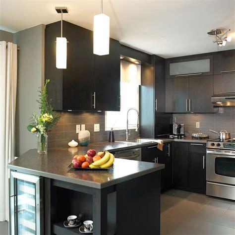comptoir cuisine bois comptoir cuisine bois on entre dans la cuisine par la galerie avant cette cuisine en bois