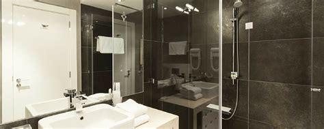 Quel prix pour la rénovation de sa salle de bain? Le Guide