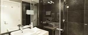 Rénovation Salle De Bain : quel prix pour la r novation de sa salle de bain le guide ~ Premium-room.com Idées de Décoration