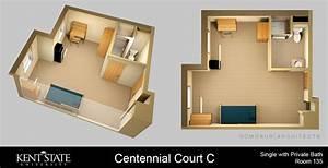 Centennial Court C