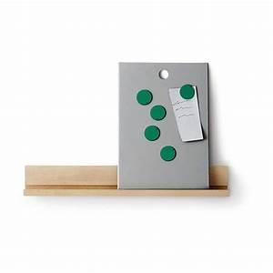 Vide Poche Ikea : ikea ps 2014 tableau magn tique ikea accessoires d co pinterest tableau magn tique ikea ~ Melissatoandfro.com Idées de Décoration