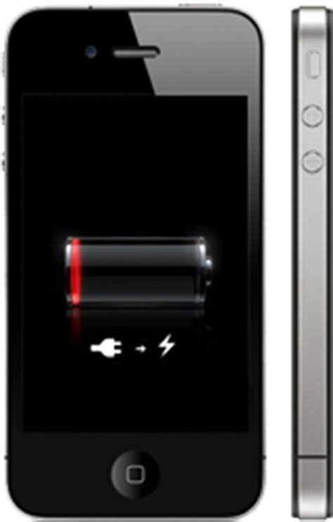 iphone battery dying fast why does my iphone battery die so fast here are several 1089