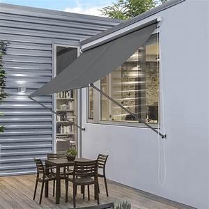Garten Stehleuchten Aussen : markise sonnenschutz beschattung terrasse garten ~ Lateststills.com Haus und Dekorationen