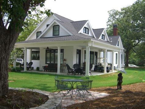 one farmhouse antique farmhouse renovations and second addition farmhouse exterior atlanta by