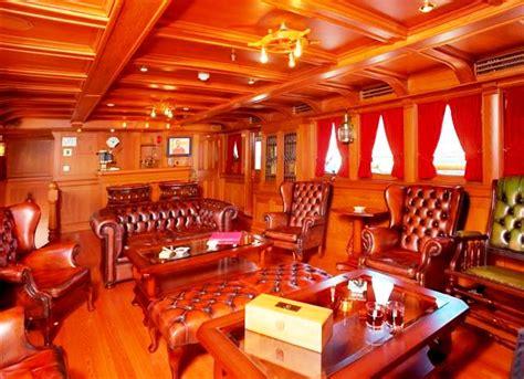 yacht ss delphine classic yacht charterworld luxury superyacht charters