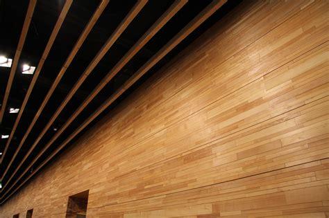 homeofficedecoration wood wall interior design