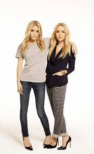 98 best images about The Olsen twins on Pinterest | Ashley ...