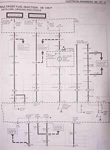 Lt1 Parts Diagram