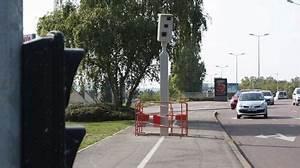Feu Rouge Radar : dijon radar feu rouge avenue champollion ~ Medecine-chirurgie-esthetiques.com Avis de Voitures