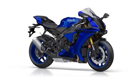 Motor Yamaha by Yzf R1 2018 Motorcycles Yamaha Motor Uk