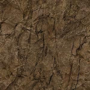[REQUEST] Brown rock texture - TF2Maps.net