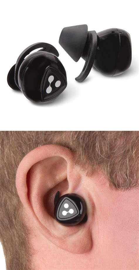 Best 25 Cordless Earbuds Ideas On Pinterest Bluetooth