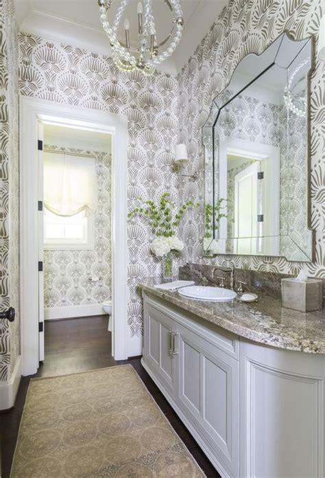 stunning powder room ideas  bath decor design