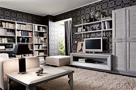 Decorazione Casa » Blog Archive » Arredamento Moderno