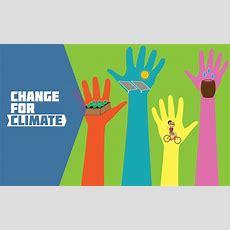 Environment, Climate Change, Energy  City Of Edmonton