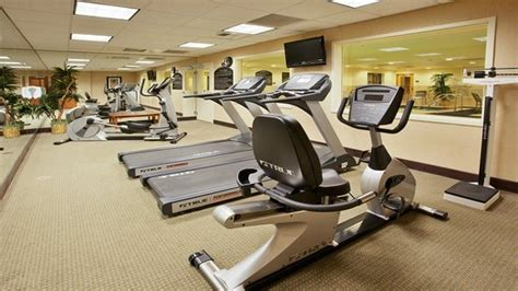 holiday inn express hotel suites lincoln updated