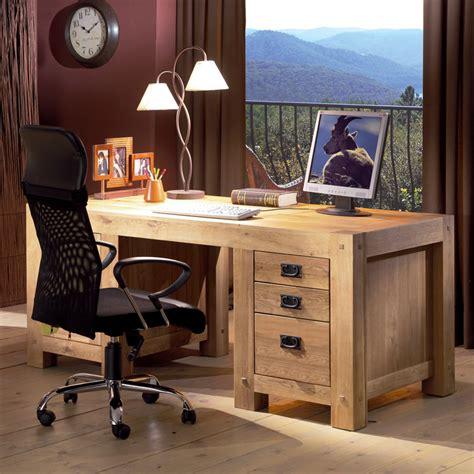 bureau en palettes bureau en palettes