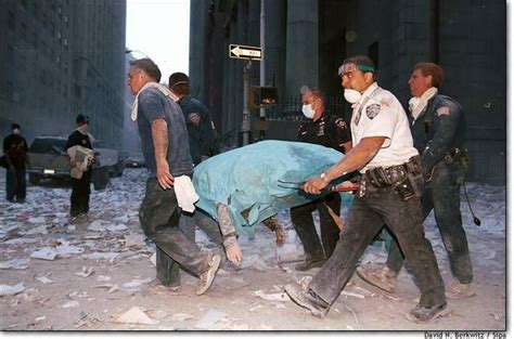 1000 Images About 911 On Pinterest September 11 Twin