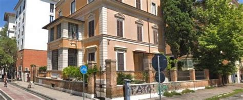 Roma: