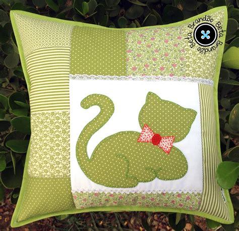 Afbeeldingsresultaat voor patchwork | Kussens, Quilten ...