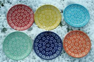 Teller Set Günstig : geschirr sets zum sonderpreis bunzlauer keramik g nstig bestellen ~ Orissabook.com Haus und Dekorationen