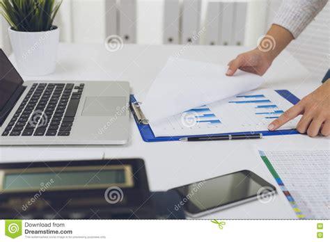 stock bureau direct bureau stock bureau professionnel pas cher images 12