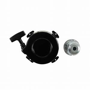 Briggs And Stratton Part Number 693900  Recoil Starter