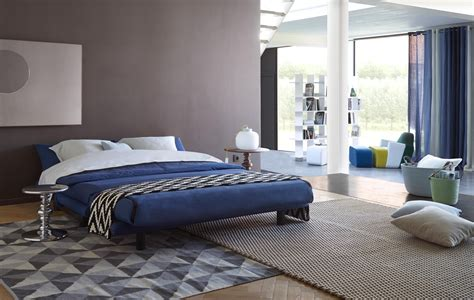 ligne roset canapé lit multy sofa beds designer claude brisson ligne roset