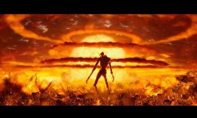 studio ghiblis giant god warrior appears  tokyo ybmw