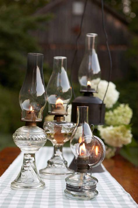 Unique Wedding Centerpieces Mason Jar Alternatives