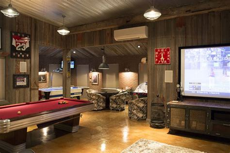home interiors pictures for sale country garage cave ideas