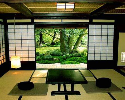 japanese home decor ideas some easy japanese decoration ideas you can try to