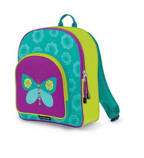 preschool book bags crocodile creek child size preschool backpack book bag 258